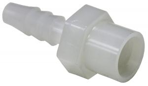 "Plastic Spiral Hose Sleeve 3//8/"" Bore"